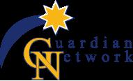 Guardian Network